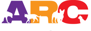 Animal Refuge Center rescue