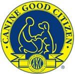Canine Good Citizen